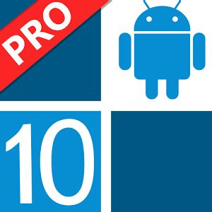 launcher pro plus full version apk win 10 launcher pro v1 6 mod apk full version