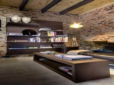 interior designs for homes ideas impressive design interior design home rustic modern office decor ating ideas pinterest