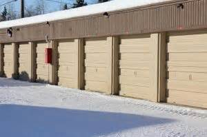 Anchorage Storage Units by Top Self Storage Units Anchorage Ak With Prices Sparefoot