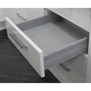 Kitchen Drawers Hafele Hafele Drawer Set 600mm Pan Drawer Toolstation