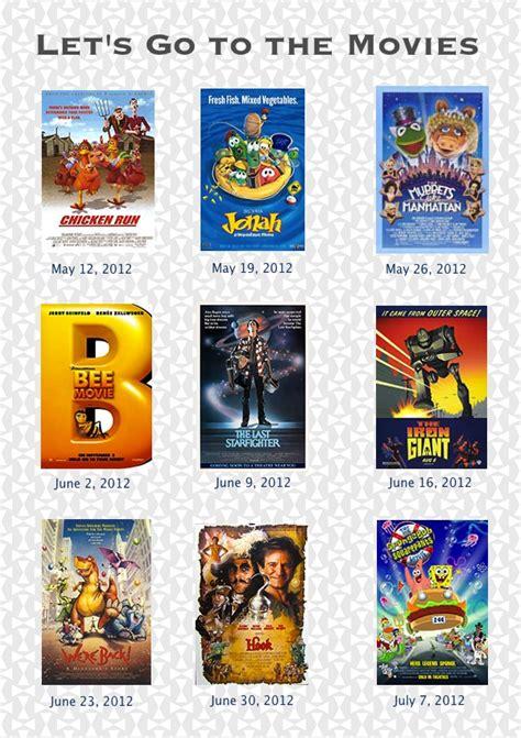 cineplex family favorites kids movies cineplex family favourite saturdays in may