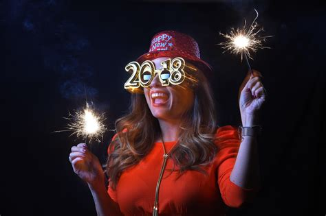 shatin races new year 2017 new year s events in the baltimore area