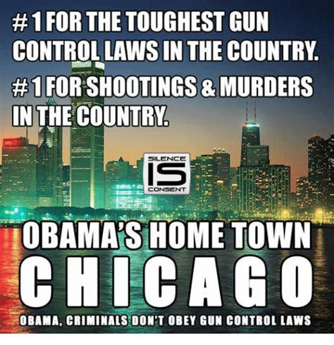 Chicago Memes - chicago murder memes pictures to pin on pinterest pinsdaddy