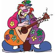 Cartoon Of Clowns  ClipArt Best