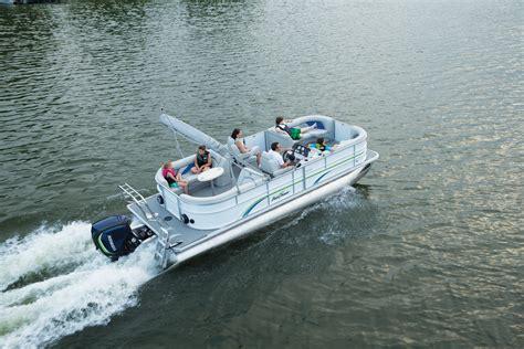 princecraft fishing boat accessories pontoon boat seats ontario best seat 2018