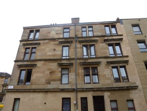 3 bedroom flats to rent in glasgow city centre 1 bedroom flat to rent in hastie street glasgow g3