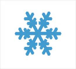 Stencil Template by 13 Snowflake Stencil Templates Free Printable Sle