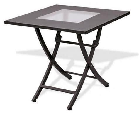 tavoli in ferro battuto e mosaico tavoli da giardino in ferro battuto e mosaico mobilia la