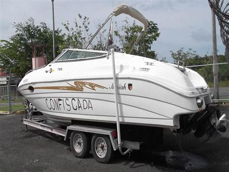 boat repo auctions government repo boat auctions html autos weblog