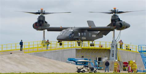 Swiss Army Pentagon sikorsky rival starts tests for pentagon vision of future