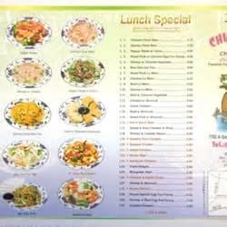 china chef ii mobile al photos yelp