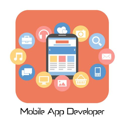 mobile app developers app developer maker builder and creator malaysia
