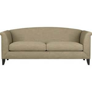 Crate And Barrel Sectional Sofa Page Not Found Crate And Barrel