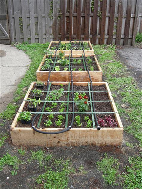 Soaker Hose Irrigation Vegetable Garden Garden Soaker Hose Soaker Hose Progarden Watering