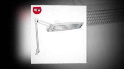 daylight u32500 bright l white cheap floor l daylight u32500 bright l