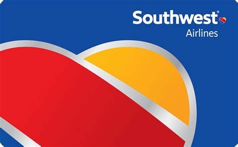 Where To Get A Southwest Gift Card - 2 southwest gift cards giveaway perfect for southwest sales running with miles