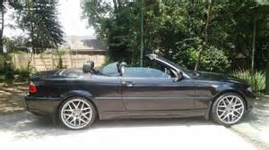 330ci Bmw Archive 2006 Bmw 330ci Convertible Randburg Co Za