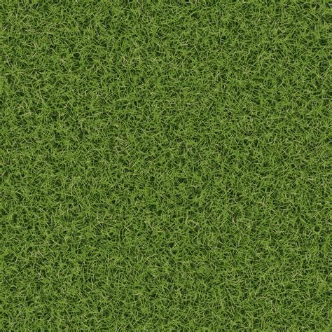 soft landscape materials