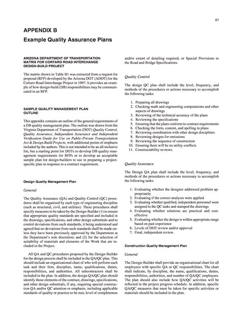 constructability report template annotated bibliography vs references go before appendix