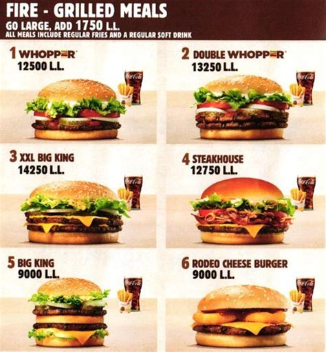 sofa king burgers sofa king burger menu 28 images sofa king burgers