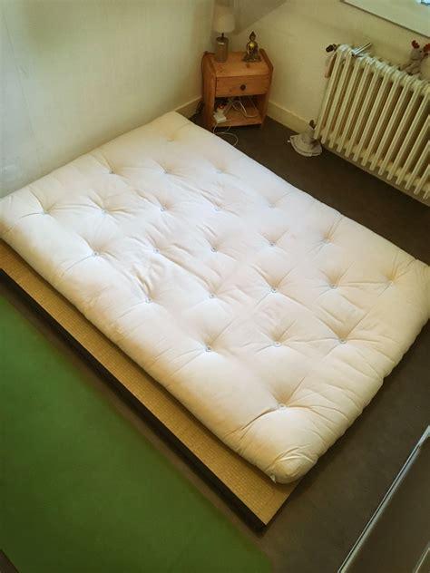 magasin futon nantes meubles occasion 224 nantes 44 annonces achat et vente de