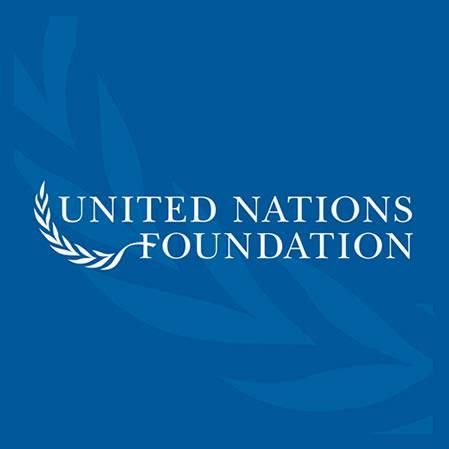 united nations foundation jobs 451 best dc social media communications and marketing