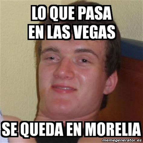 Memes De Las Vegas - meme stoner stanley lo que pasa en las vegas se queda en