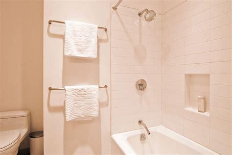 standard height for bathroom towel bar 21 fantastic bathroom hardware heights eyagci com
