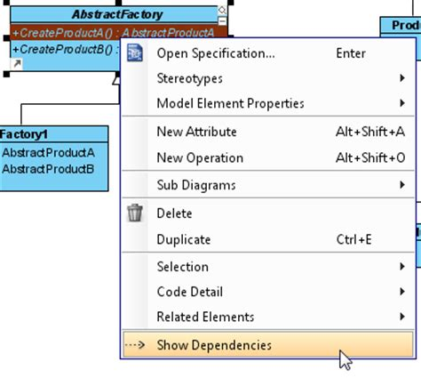 factory pattern class name abstract factory pattern tutorial