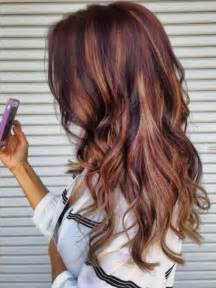 fall hair colors for hair colors for fall ideas 2016 designpng