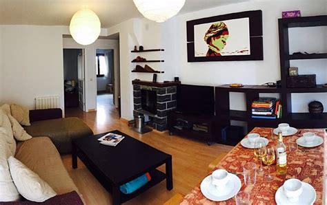 apartamentos panticosa alquiler precioso apartamento en alquiler panticosa el pueyo de