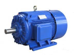 Electric Car Engine Ac Or Dc Y Series Ip44 Motor Shanghai Pinnxun Electric Motor Co Ltd
