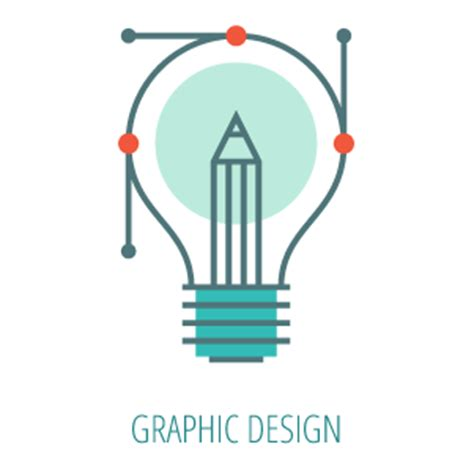 graphic design graphic design 2 part 1 roundhouse creative agency brand web design