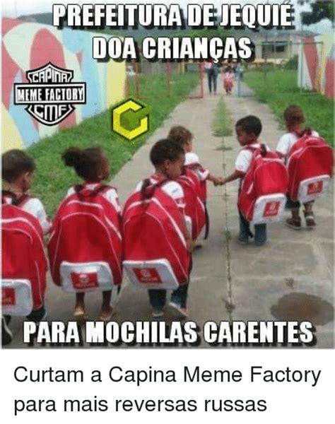 Meme Factory - 25 best memes about dda dda memes