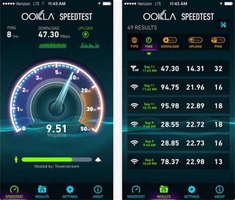 mobile speed test net speedtest net mobile speed test app ทดสอบความเร วเน ต