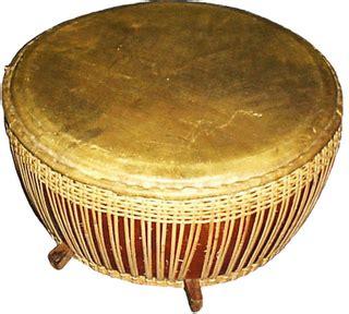 My Rock Drum Alat Musik Mainan traditional musical instruments instruments