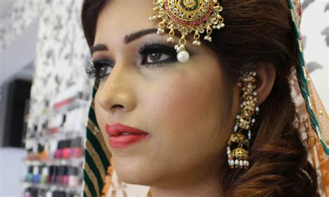 youtube tutorial lipstik bridal makeup 2017 on youtube makeup geek