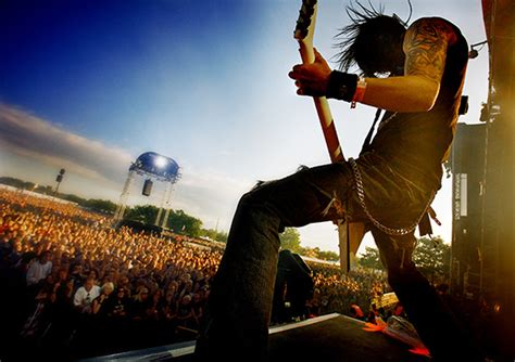 bullet for my live bullet for my live at brixton shagrath