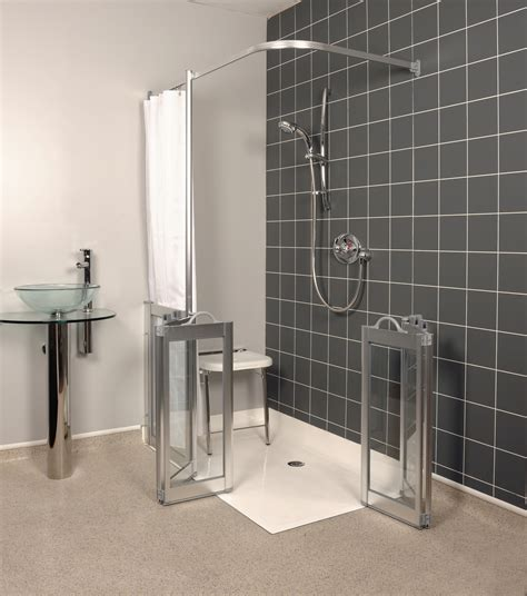 disabled shower bath walk in showers for elderly wirral disabled showers liverpool merseyside cheshire