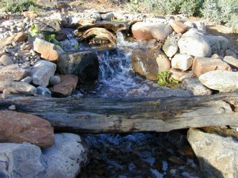 diy garden ideas 10 garden waterfalls and inspiration diy garden ideas 10 garden waterfalls and inspiration