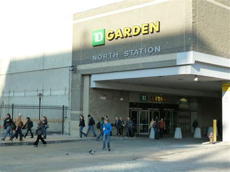 Td Garden Box Office by High Quality Boston Garden Box Office 2 Boston