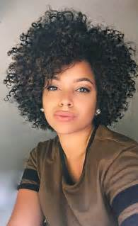 hairstyles for black spiked on top small curls in back and sides of hair 20 good short haircuts for naturally curly hair short hairstyles haircuts 2017