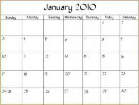 doc template calendar doc 871674 calendar templates for word word calendar