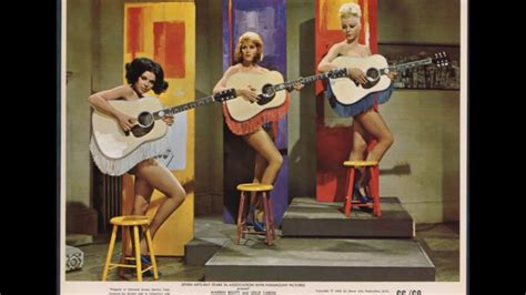 film promise her anything promise her anything 1965 youtube