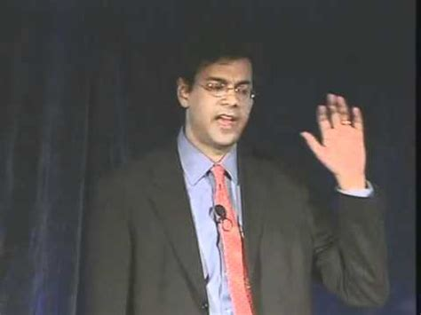 Md Mph Vs Md Mba by 2011 Connected Health Symposium Atul Gawande Md Mph