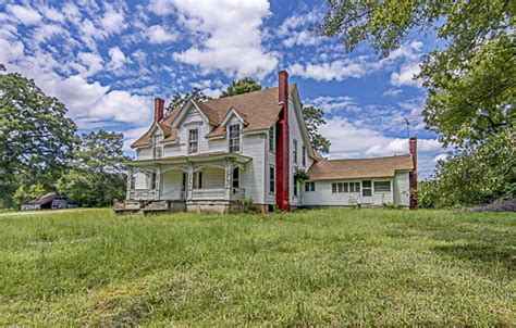 farmhouse for sale in indiana see how an farmhouse from 1890 still impresses with its interior