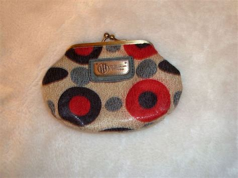 Hayden Harnett Coin Purse by 664 Best Images About S Wallets Purses