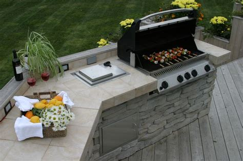 Ultimate Backyard Grill 207 Best Images About Archadeck Outdoor Living On