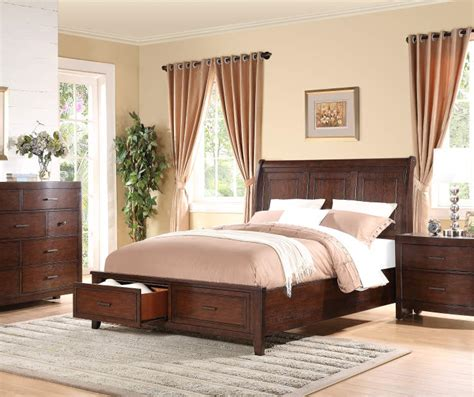 big lots bedroom furniture sets manoticello queen bedroom collection big lots