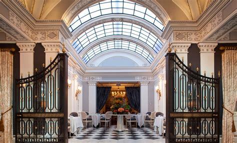 jefferson house dc the jefferson hotel forrest perkins defining luxury